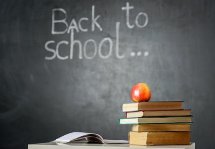 back-to-school1.jpg